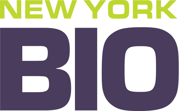 NewYorkBIO 2019 Annual Meeting